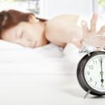 朝起きる方法には何がある?起きられない原因を知って、改善しよう!