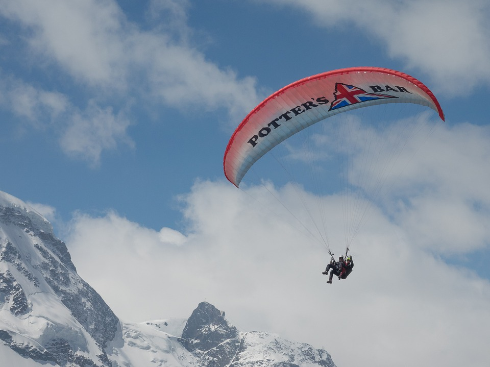 paragliding-363830_960_720