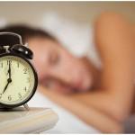 早く寝る方法は何がある?呼吸方法や睡眠の妨げになるものを知ろう!