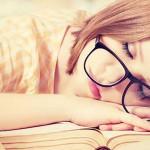 一日中寝るのってなぜ?考えられる原因や病気の可能性を知ろう!