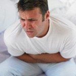 直腸炎とは?症状・原因・治療法・予防法を知ろう!ウイルスが原因であることが多い?