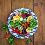 減量のための食事とは?カロリーの制限方法や目標値の設定方法を知ろう!