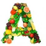 ビタミンAの過剰摂取に気をつけて!症状や原因を知ろう!サプリに注意?