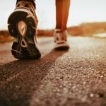 痩せる歩き方とは?太る歩き方を改善して、正しい歩き方を知ろう!
