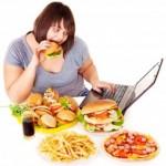 ストレスと過食の関係について!病気であることを自覚する必要性を知ろう!