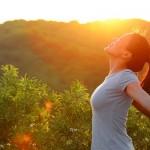 老化を防止するにはどうすればいい?摂取したい成分や生活習慣の改善方法を紹介!