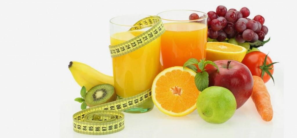 野菜ジュース ダイエット