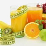 野菜ジュースでのダイエットのやり方を紹介!効果や注意点を知ろう!