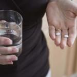 下剤の飲み過ぎは危険?起きる症状や副作用、下痢の対処法を紹介!