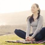 瞑想の効果とは?種類ややり方、行うポイントを知っておこう!