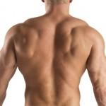 背筋の鍛え方を知ろう!鍛えるメリットや筋トレのポイントを紹介!