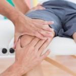 熱が出て関節痛が起きる原因を知ろう!他に関連する病気は何がある?