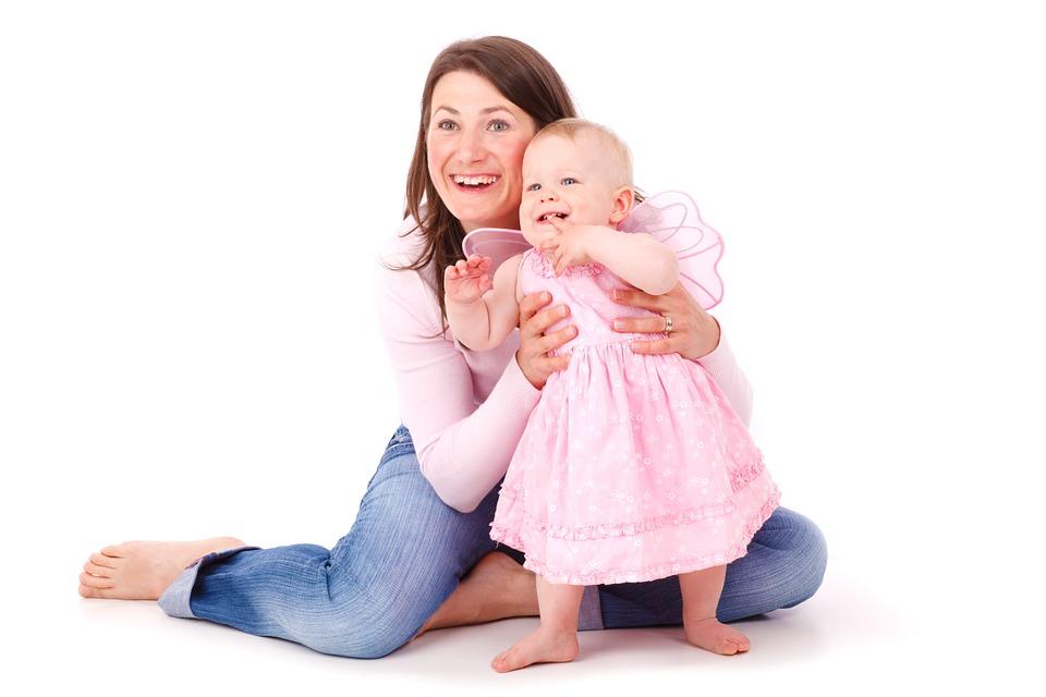 baby-17343_960_720母子