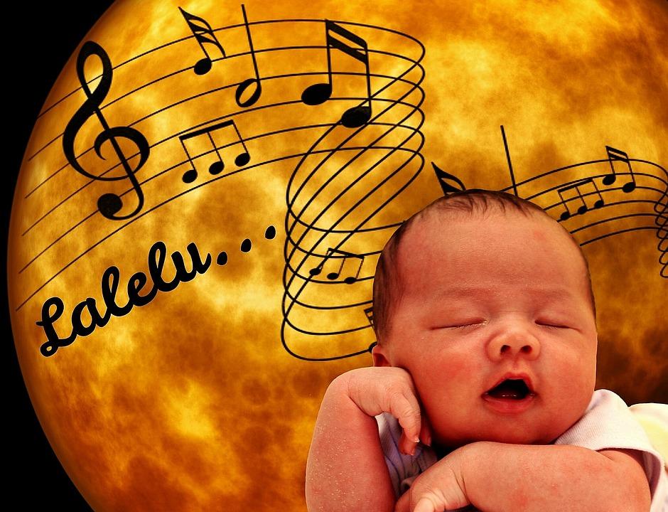 baby-2087299_960_720