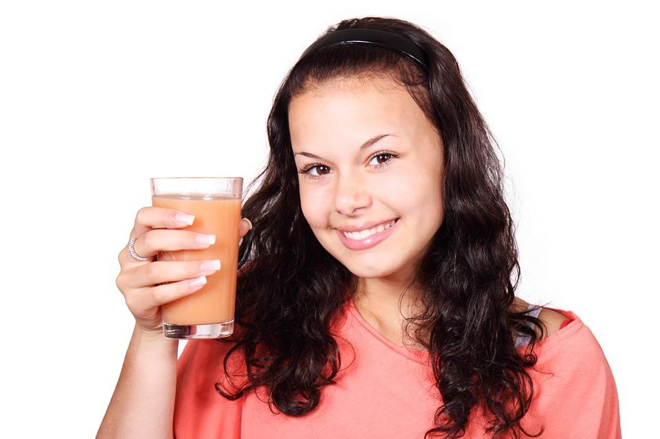 beverage-15820_960_720