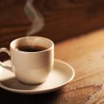 食後にコーヒーを飲むことで得られる効果は?メリットとデメリット、飲み方を紹介!