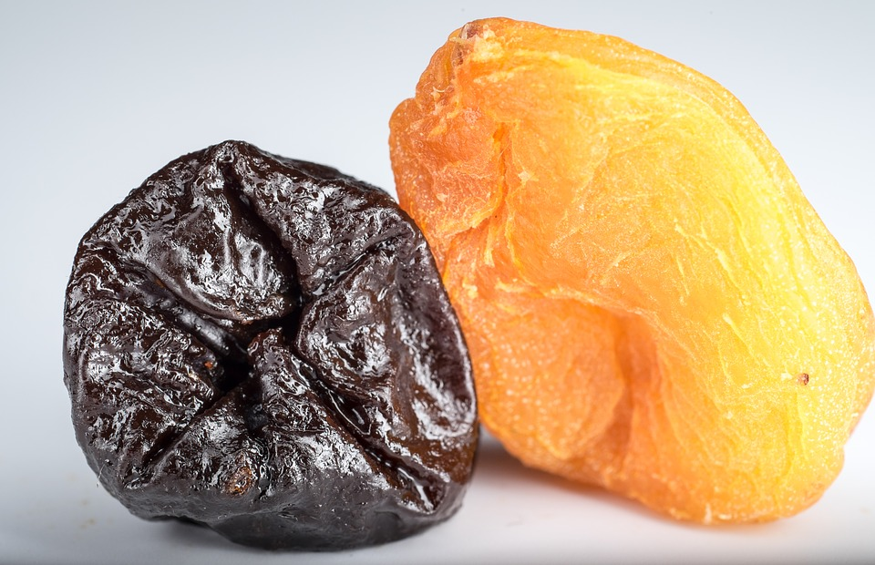 dried-apricots-1836008_960_720