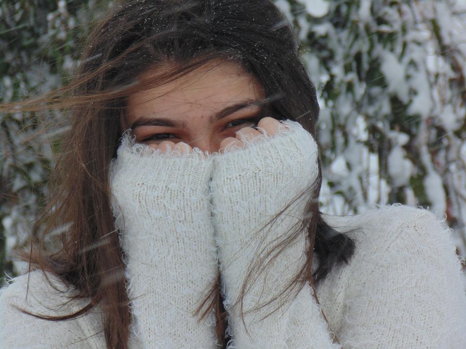 girl-1146150_960_720