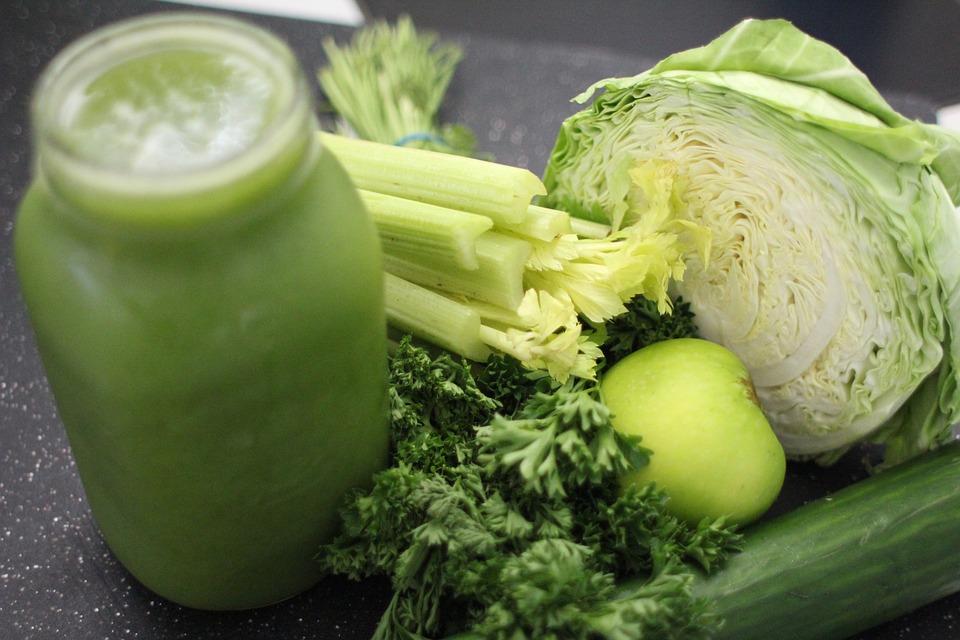 green-juice-769129_960_720青汁