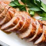 豚肉の栄養について知ろう!成分や種類を紹介!食べる際の注意点は?