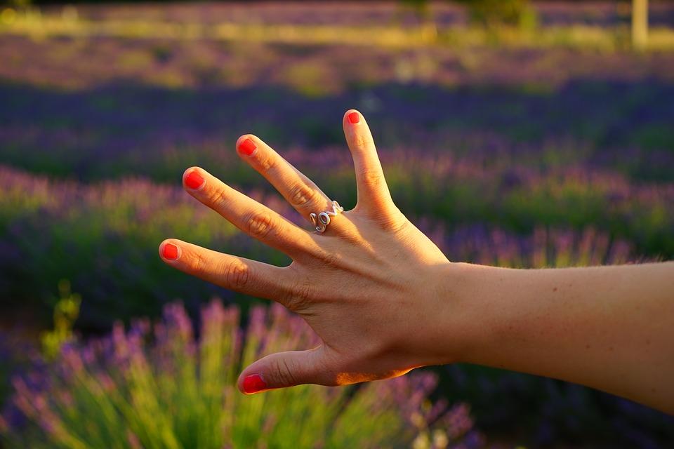 hand-1595560_960_720
