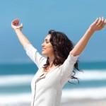 ホルモンバランスを整える方法を紹介!乱れる原因や症状を知って対処しよう!