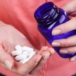 マグネシウムが不足するとおきる症状は?働きと効果的な摂取方法を紹介!