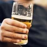 酒が飲めない体質とは?無理にお酒を飲むリスクとアルコールとの付き合い方を紹介!