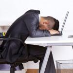 昼寝の時間はどのくらいが理想?効率良く行う方法を知っておこう!