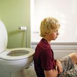 サルモネラ菌が感染した時の症状とは?感染原因や予防方法を知っておこう!