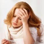 インフルエンザに解熱剤は使用してもいい?安全な解熱剤と危険な解熱剤を知ろう!