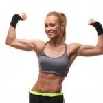筋肥大のためのトレーニング方法を知ろう!食事のポイントや鍛えるメリットを紹介!
