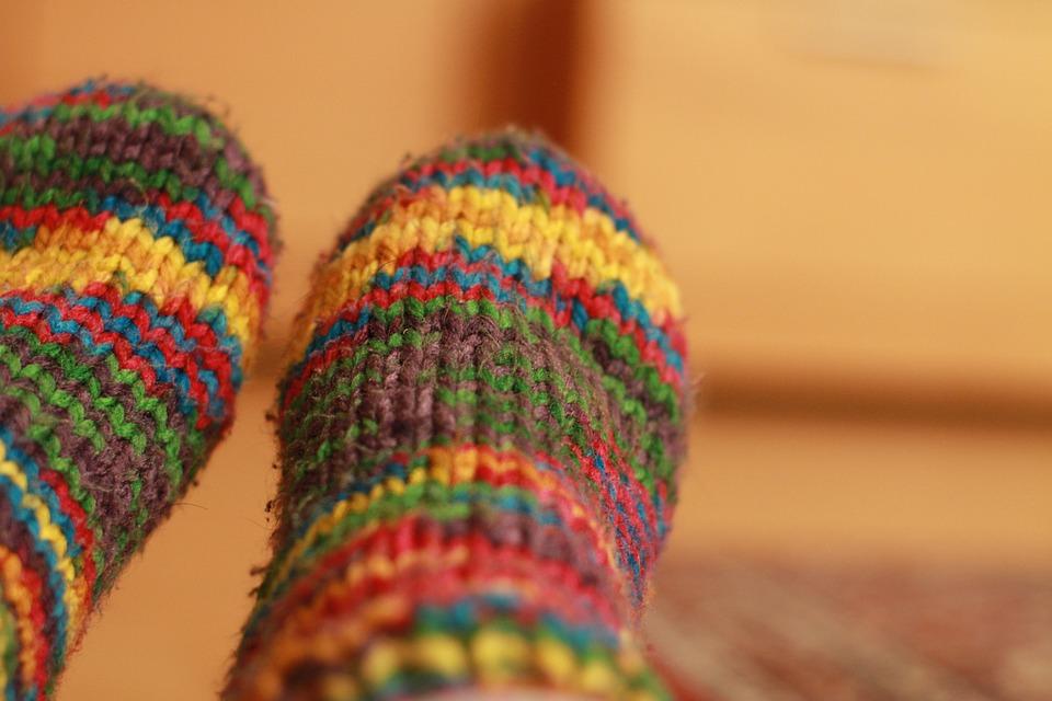 sock-999052_960_720