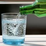 炭酸水の効能を知ろう!飲む以外にもメリットがたくさん?選び方も紹介!