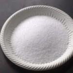 コハク酸とは?その成分、安全性と危険性について知っておこう!