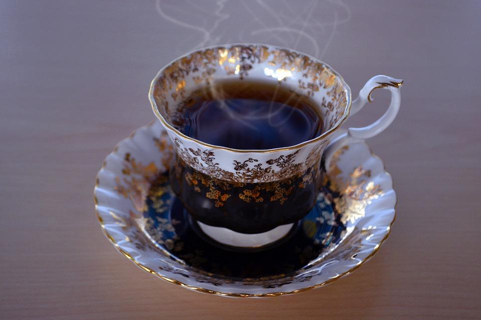 tea-1170554_960_720