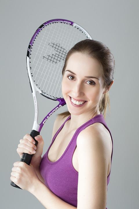 tennis-2099472_960_720