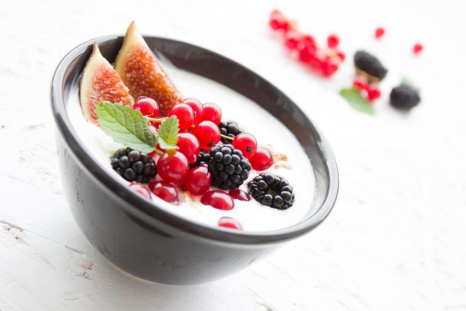 yogurt-1786329_960_720ヨーグルト
