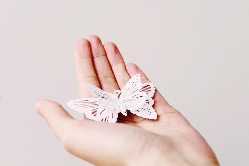 手指hand-1179561_960_720