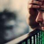 心が折れるってどういう意味?折れやすい人の特徴や対処方法を紹介!