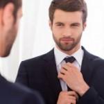 自信過剰な人の特徴を知ろう!接し方や自信過剰にならない予防法を紹介!