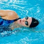 ダイエットに水泳は効果的?メリットや注意点を知っておこう!