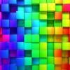 好きな色で分かる性格の特徴とは?自分の性格を診断してみよう!