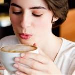 コーヒーは健康に良い?メリットやデメリット、飲み過ぎのリスクを知ろう!