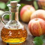 リンゴ酢の効果・効能を知ろう!美容やダイエットにも有効?