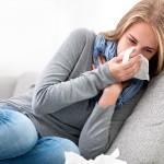 インフルエンザの検査時間はどれくらい?その方法や費用を知ろう!