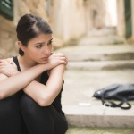 失恋でうつ病になることがある?原因や症状、克服方法を知ろう。