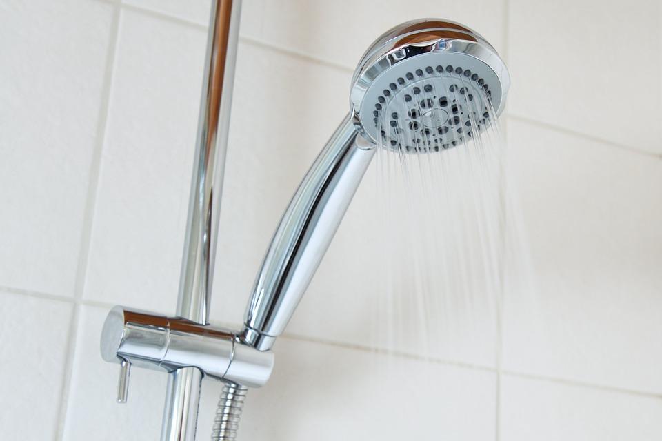 bath-2192_960_720