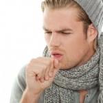 咳をすると頭が痛い原因は?考えられる病気と対処法、治療法を紹介!