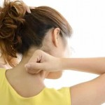 頭痛が後頭部に起きる原因は?可能性のある病気と予防方法を知ろう!
